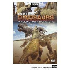 Walking_with_Monsters_DVD_cover