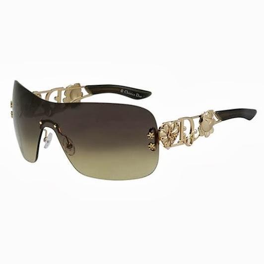 1367973569296 صور نظارات شمس رجالى و حريمي تصميمات جديدة   صور نظارات شمس