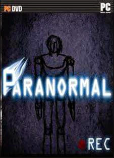 Paranormal   PC
