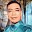 cm nasir avatar image