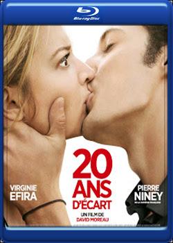 Download - 20 Anos Mais Jovem – Dual Áudio – BluRay 720p | Elite dos Filmes - Baixar Filmes Grátis, Bluray 720p, 480p e 1080p, Series, Avi, DVD, Download de Filmes