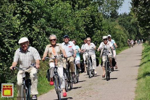 fietsvierdaagse Venray door overloon 24-07-2012 (33).JPG
