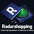 RADARSHOPP