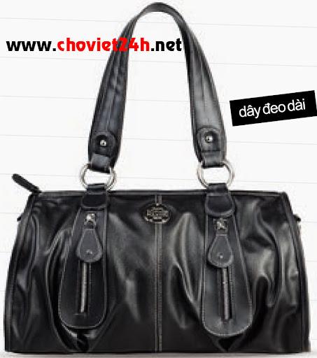 Túi xách thời trang Sophie Ericka - LL392