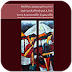 Μελέτες αφιερωμένες στην Ομότιμη Καθηγήτρια Α.Π.Θ. Άννα Αναστασιάδη-Συμεωνίδη, Συλλογικό Έργο (Android Book by Automon)