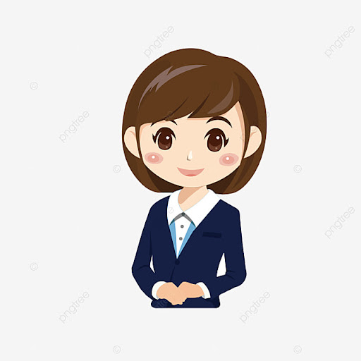 Kanchana Belagam's avatar