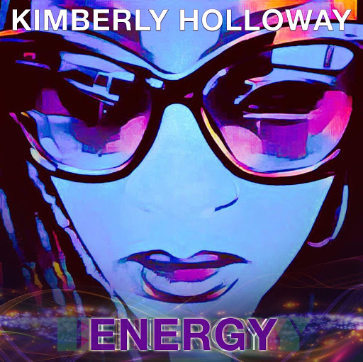Kimberly Holloway