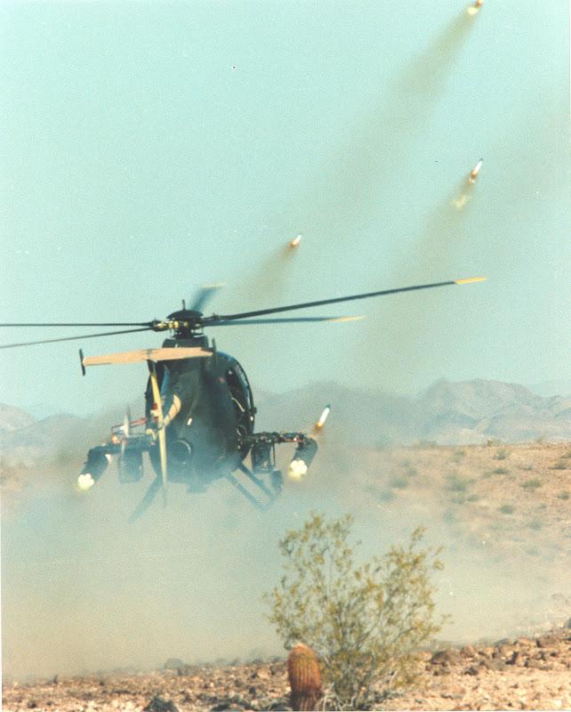 AH-6.jpg