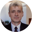 Károly Horváth