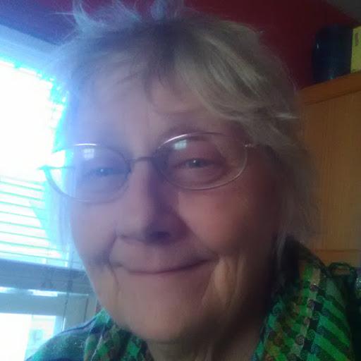Lynn Owen