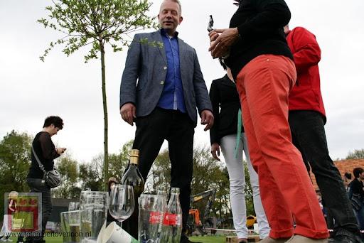opening  brasserie en golfbaan overloon 29-04-2012 (138).JPG