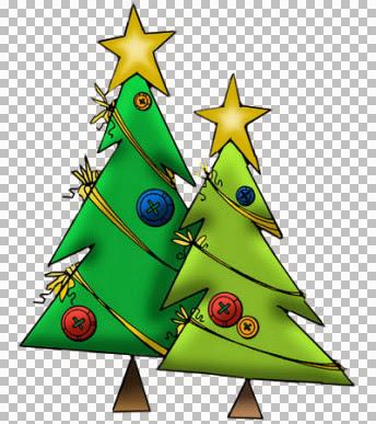 JA-Christmas Trees.jpg