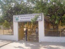 Foto da Escola Estadual 15 de Outubro