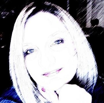 Diana Watson (2Moody4U)
