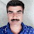 Syed shariff miyan avatar image