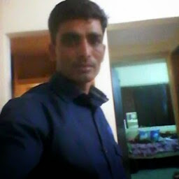 Hasmukh Sindhal picture, photo