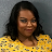 Emma Beard avatar image