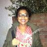 Manisha