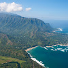 Princeville Kauai Hawaii Vacation Tips!