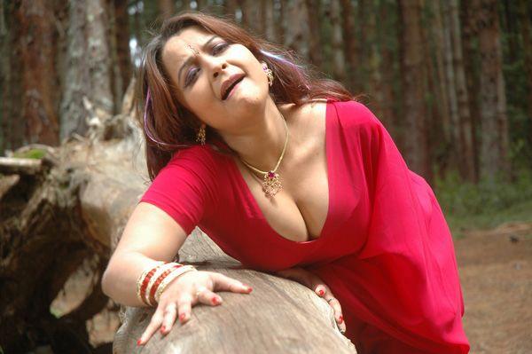 movie hot navel cleavage show scenes thappu tamil movie hot pics