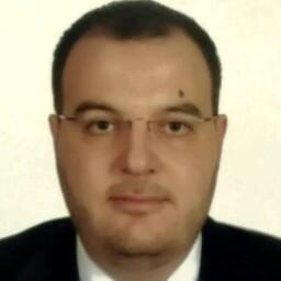 Muhannad T
