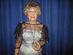 Medalla de Oro al Trabajo Cultural 'Fundación Granada Costa'