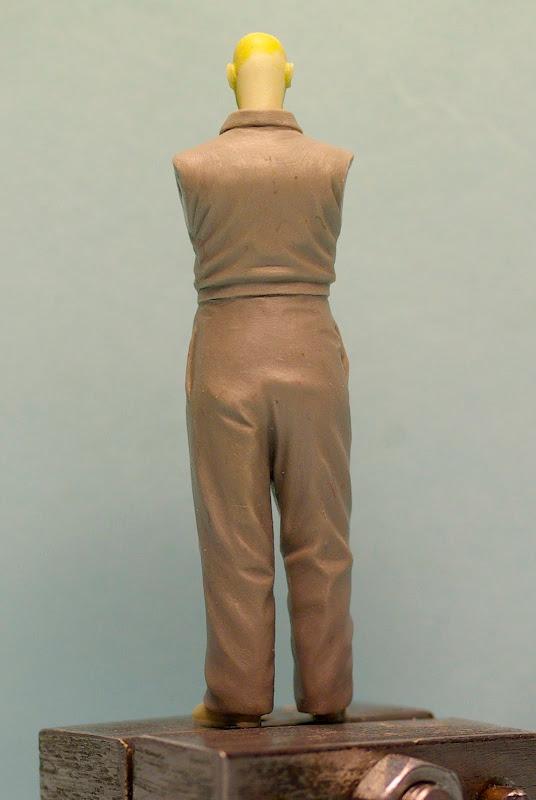 La sculpture de figurine ou comment j'y arrive - Page 3 _IGP5690