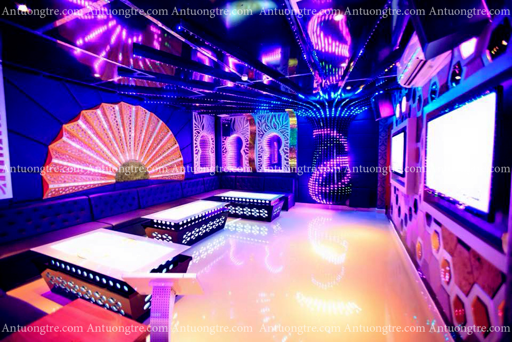 Thiet Ke Karaoke Xv Nha Trang%2B%25283%2529