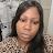 Anya Fulmore avatar image