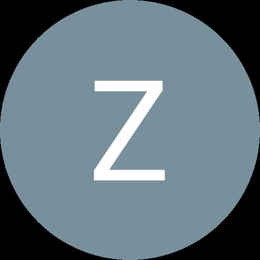 Zachary Speltz