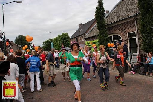 Vierdaagse van Nijmegen door Cuijk 20-07-2012 (56).JPG