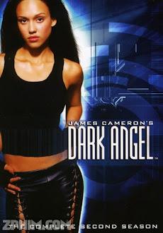 Thiên Thần Bóng Tối 2 - Dark Angel Season 2 (2002) Poster