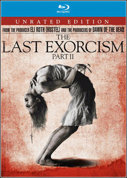 download O Último Exorcismo 2 Dublado Filme