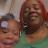 Tomika Lett avatar image