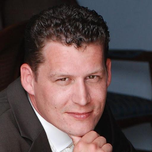 Mark Buchholz