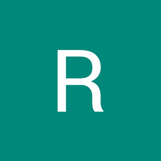 René RR