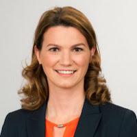 Tanja Schweiger