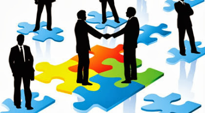 Douro Alliance promove workshop dedicado à Plataforma Comum Empresarial