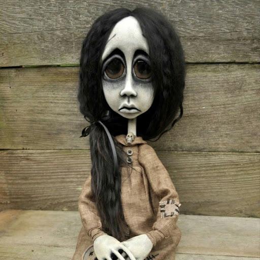 Lorraine Nickel avatar