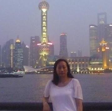 May Tsang Photo 10