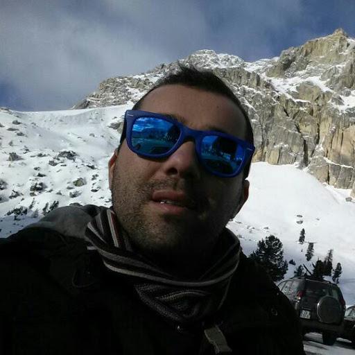Diegocarlos Dasilva