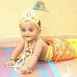 Vijaya Sree Photo 2