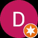 Damian Damianov