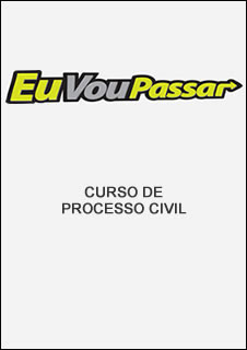processocivil Direito Processual Civil
