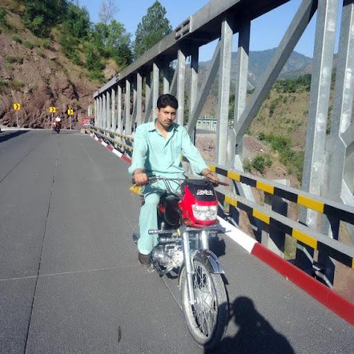 Akhtar Ayub Photo 7