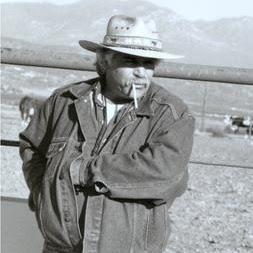Jerome Stewart