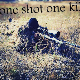 Sniper Isof photos, images