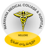 Narayan medical college and hospital