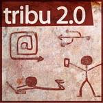 Tribu 2.0