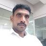 Karthik B